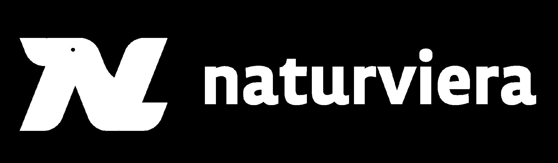 NaturViera